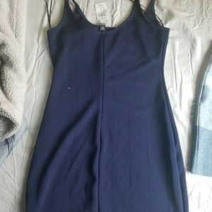 Windsor bandage dress